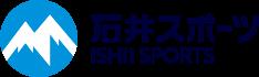 ISHII SPORTS