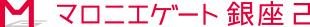 MARRONNIER GATE Ginza 2