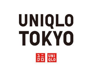 东京UNIQLO