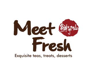 Meet Fresh Shen Yui Shen