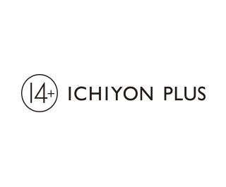 ICHIYON PLUS