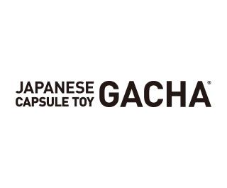 JAPANESE CAPSULE TOY GACHA
