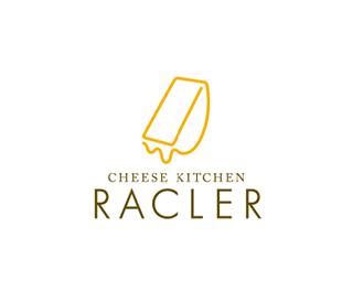 Cheese Kitchen Rakureginsa