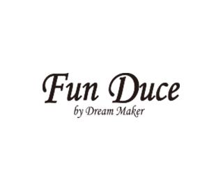 FunDuce