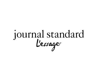 journal standard L'esserage