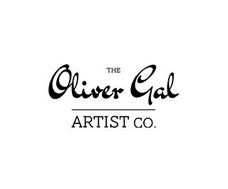 Oliver Gal美術館