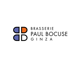 BRASSERIE PAUL BOCUSE GINZA