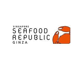 SINGAPORE SEAFOOD REPUBLIC GINZA