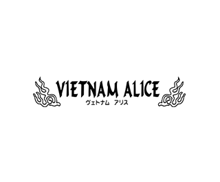 VIETNAM ALICE